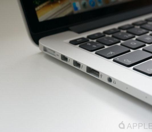 Cómo activar y desactivar el autocorrector en macOS High Sierra