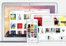 iTunes-1200x614 - megapyme 2018